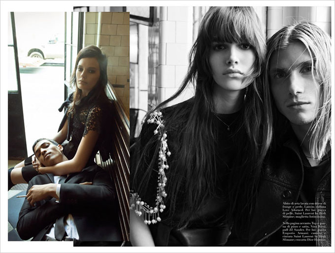 Vogue-Italia-July-2014-Steven-Meisel-04.jpg