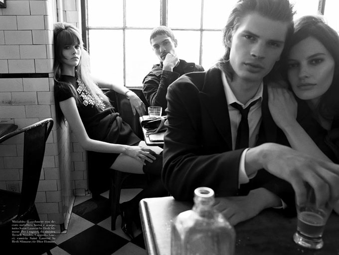 Vogue-Italia-July-2014-Steven-Meisel-05.jpg