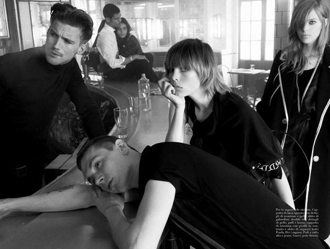 Vogue-Italia-July-2014-Steven-Meisel-08.jpg