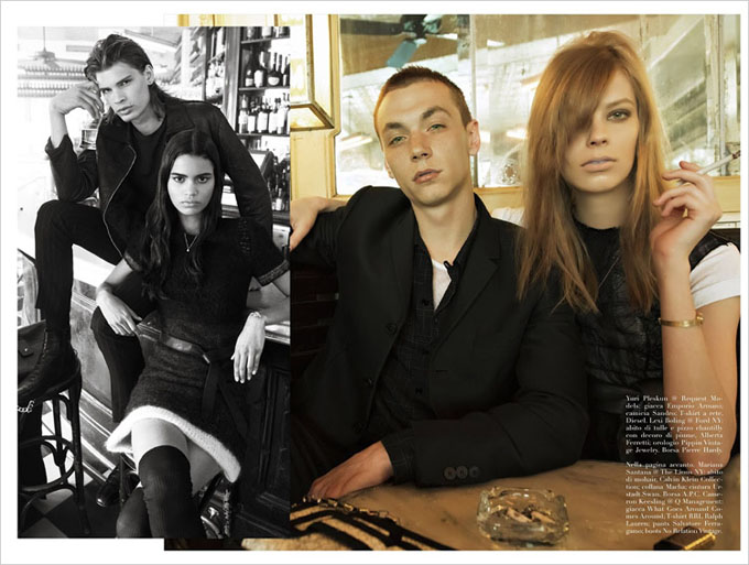 Vogue-Italia-July-2014-Steven-Meisel-11.jpg