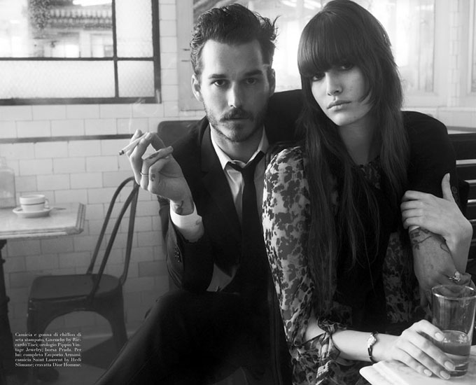 Vogue-Italia-July-2014-Steven-Meisel-13.jpg
