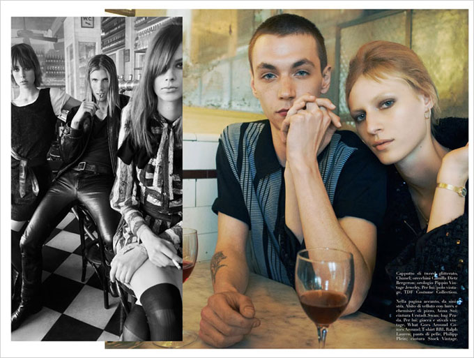 Vogue-Italia-July-2014-Steven-Meisel-16.jpg