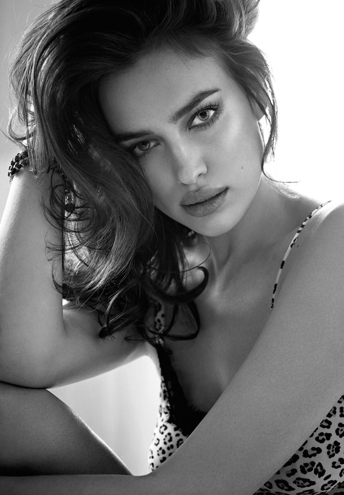 irina-shayk-twin-set-fall-2014-campaign-photos3.jpg