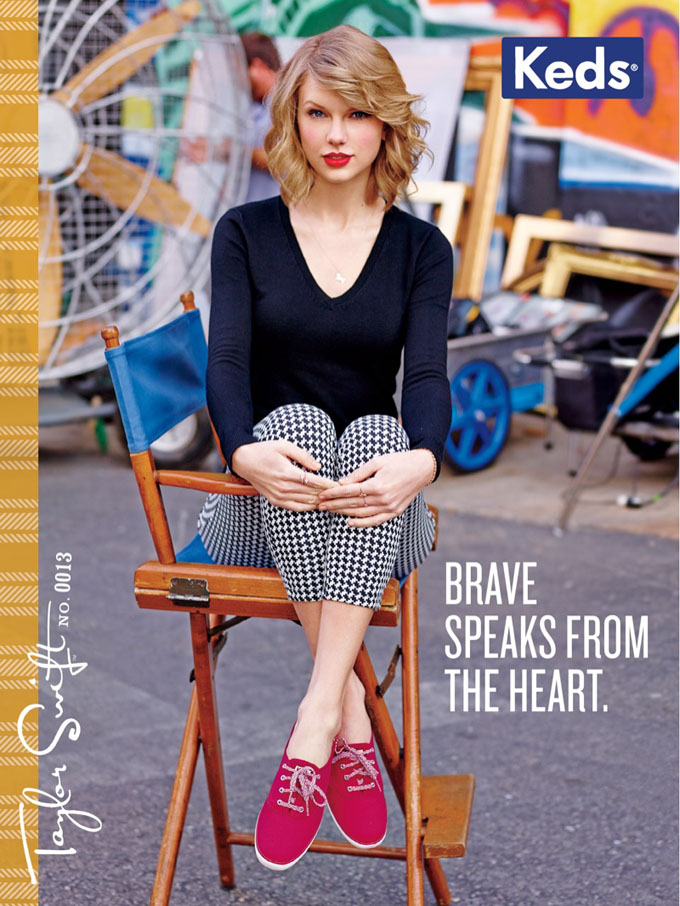 taylor-swift-keds-2014-fall-campaign2.jpg