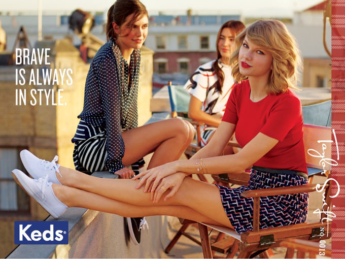 taylor-swift-keds-2014-fall-campaign3.jpg