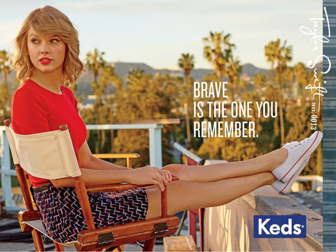 taylor-swift-keds-2014-fall-campaign4.jpg