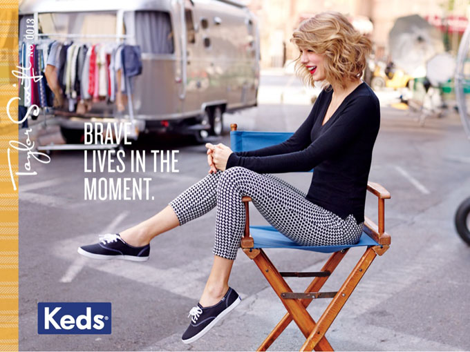 taylor-swift-keds-2014-fall-campaign5.jpg