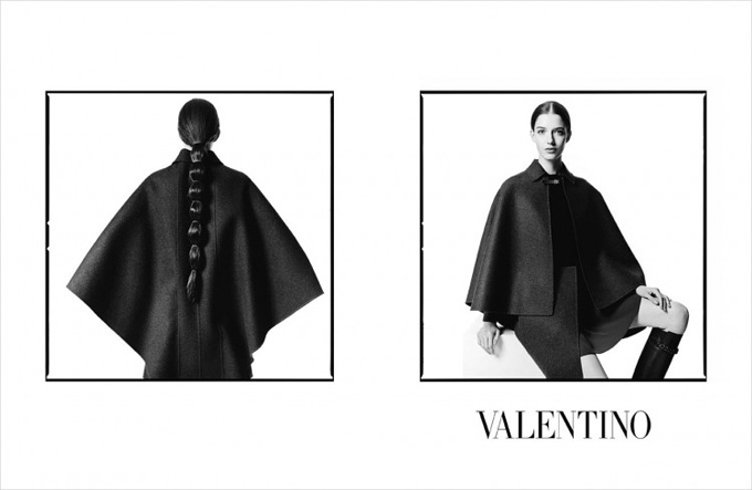 Valentino-Fall-Winter-2014-Womenswear-10-750x489.jpg