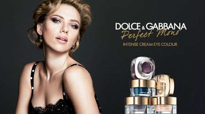 dolce-gabbana-perfect-mono-eyecream1.jpg