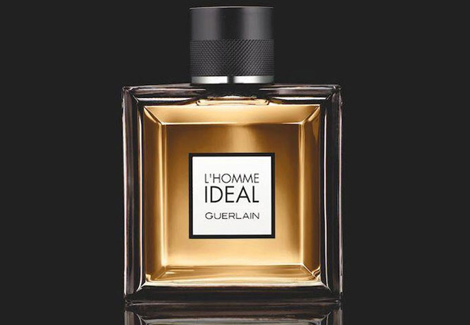 LHomme-Ideal-Fragrance-GUERLAIN-02.jpg