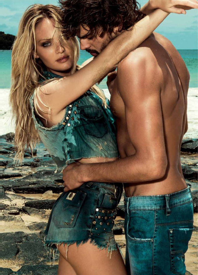 candice-swanepoel-osmoze-jean-2015-spring-campaign-photos10.jpg