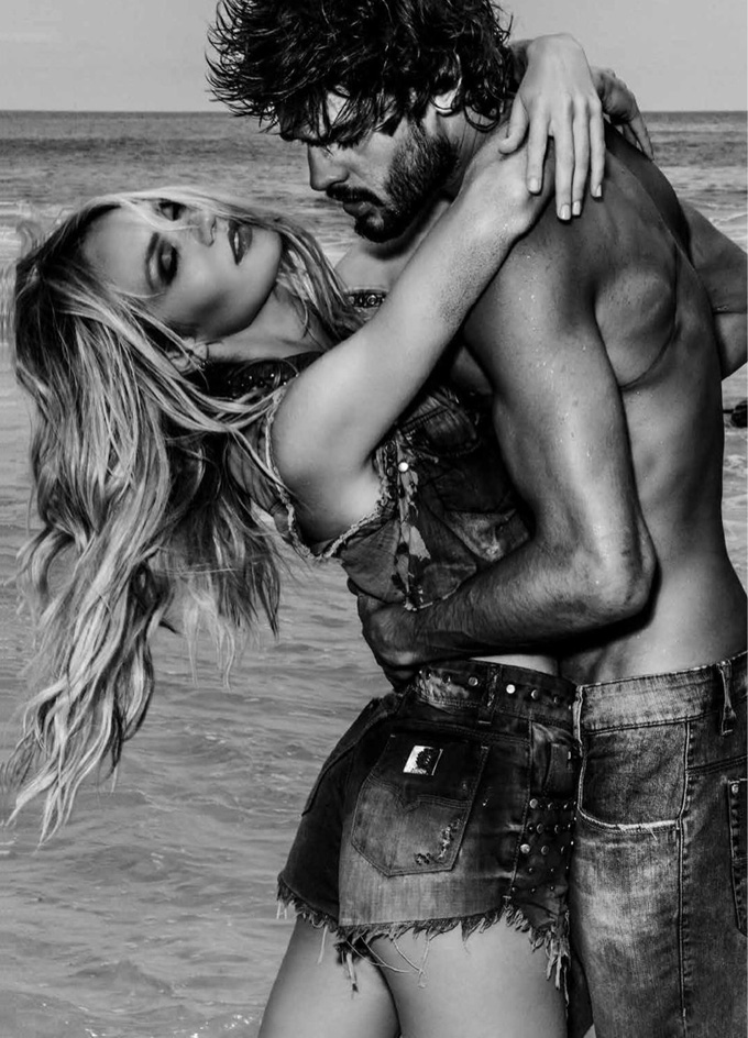 candice-swanepoel-osmoze-jean-2015-spring-campaign-photos11.jpg
