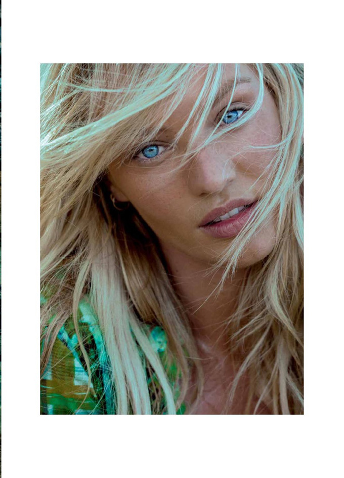 candice-swanepoel-osmoze-jean-2015-spring-campaign-photos14.jpg