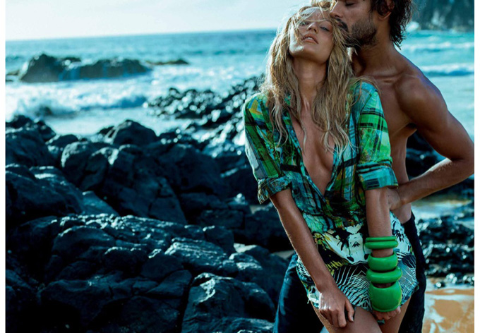 candice-swanepoel-osmoze-jean-2015-spring-campaign-photos2.jpg
