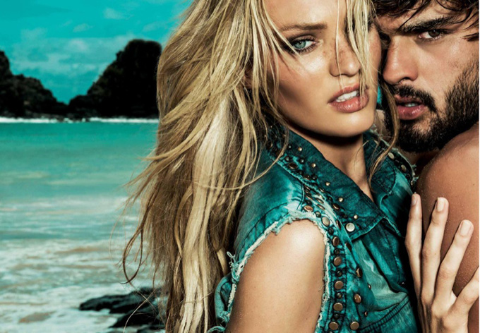 candice-swanepoel-osmoze-jean-2015-spring-campaign-photos7.jpg