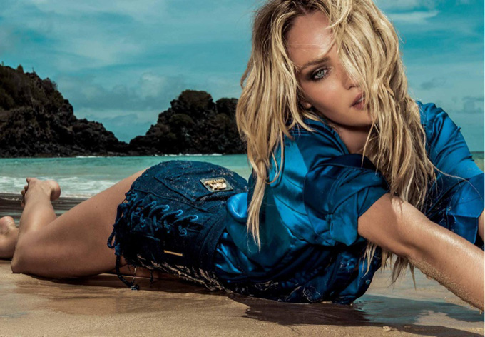 candice-swanepoel-osmoze-jean-2015-spring-campaign-photos9.jpg