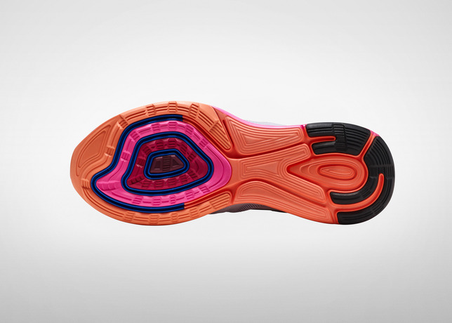 Nike_LunarGlide6_Womens_Outsole_large.jpg