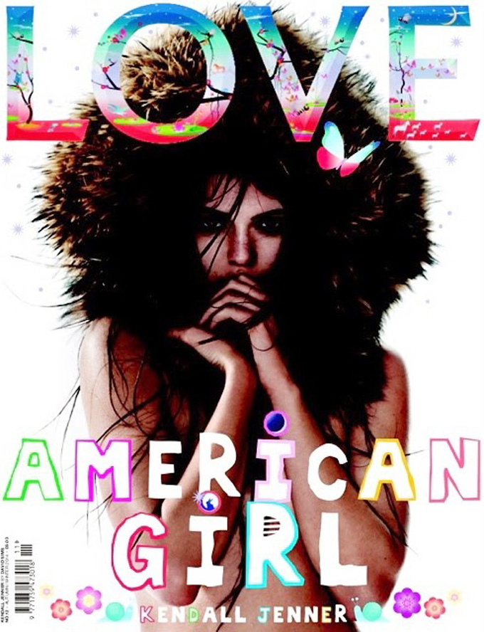 love-magazine-fw-2014-covers1.jpg