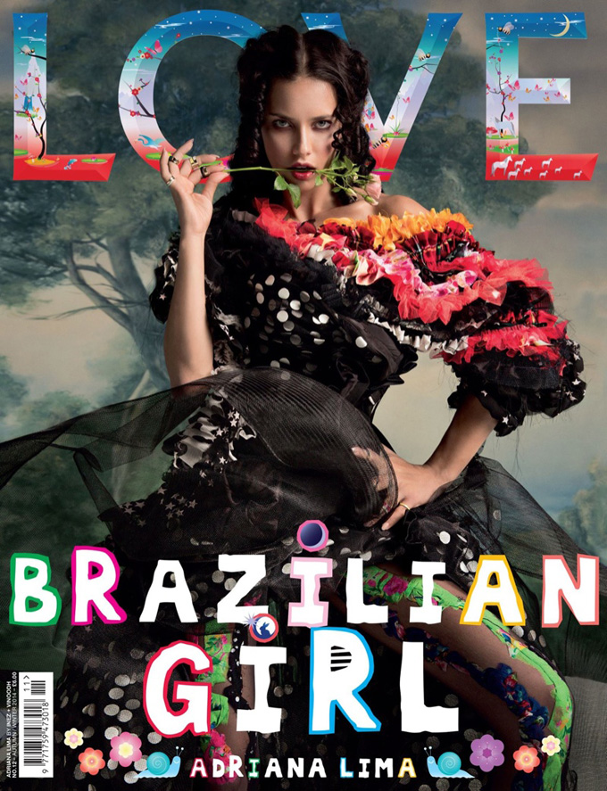 love-magazine-fw-2014-covers4.jpg