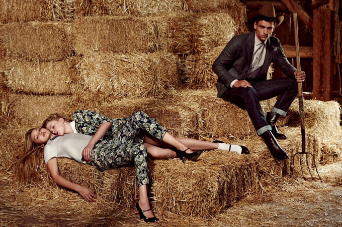 sisley-2014-fall-winter-campaign1.jpg