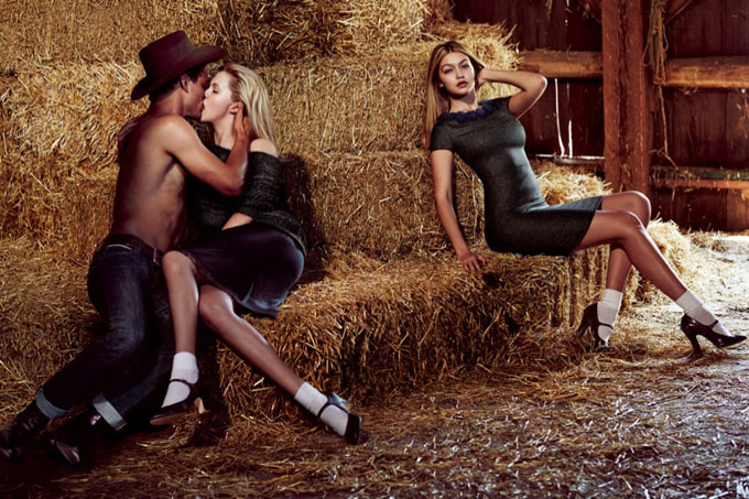 sisley-2014-fall-winter-campaign3.jpg