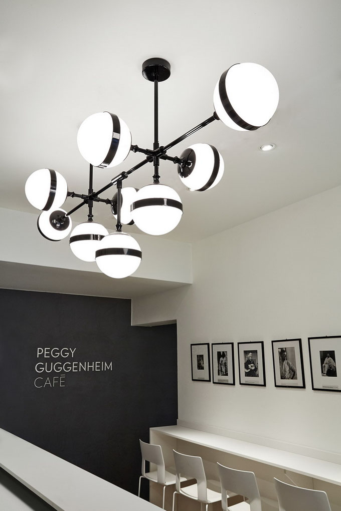 Peggy-Guggenheim-Hangar-Design-Group-06.jpg