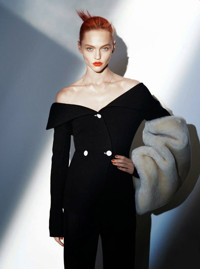 Sasha-Pivovarova-Vogue-Paris-David-Sims-07.jpg