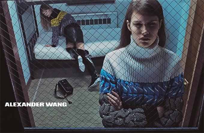 alexander-wang-2014-fall-winter-campaign4.jpg