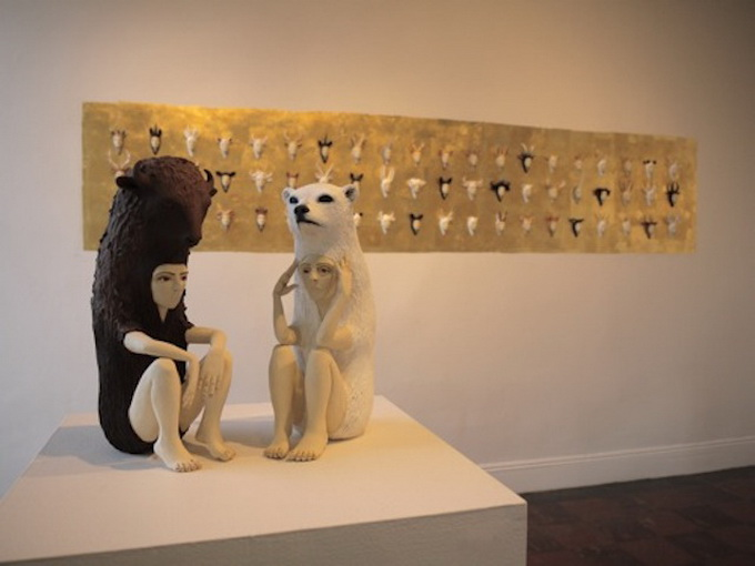 Crystal-Morey-Ceramic-Sculptures_03.jpg
