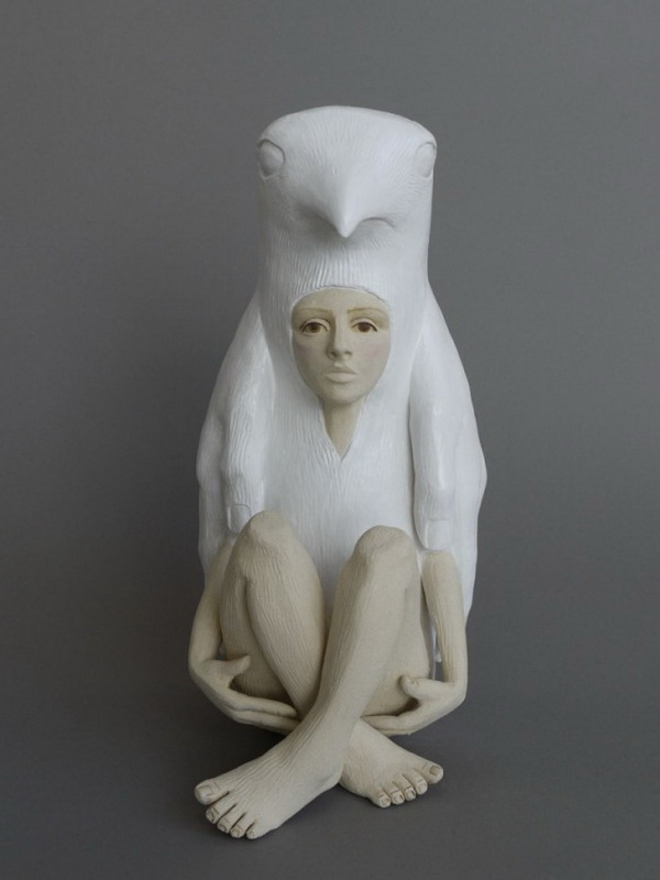 Crystal-Morey-Ceramic-Sculptures_09.jpg