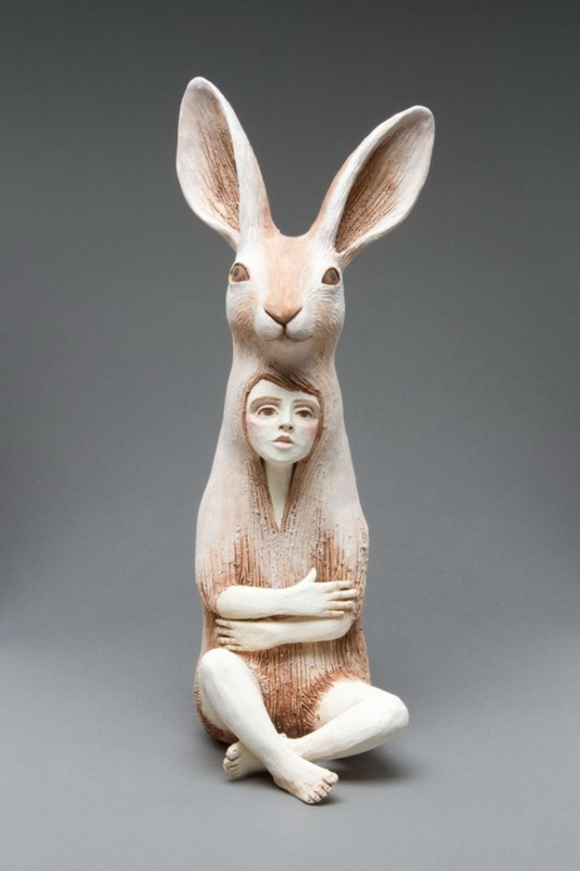 Crystal-Morey-Ceramic-Sculptures_10.jpg