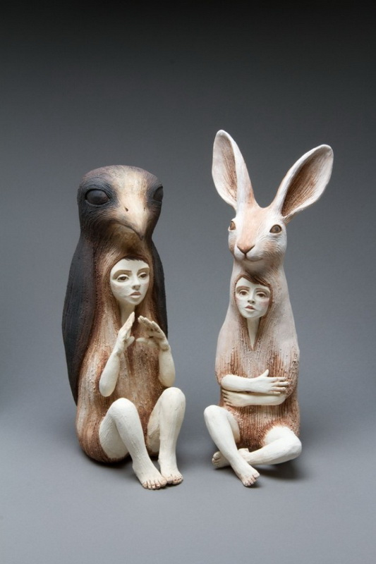 Crystal-Morey-Ceramic-Sculptures_11.jpg