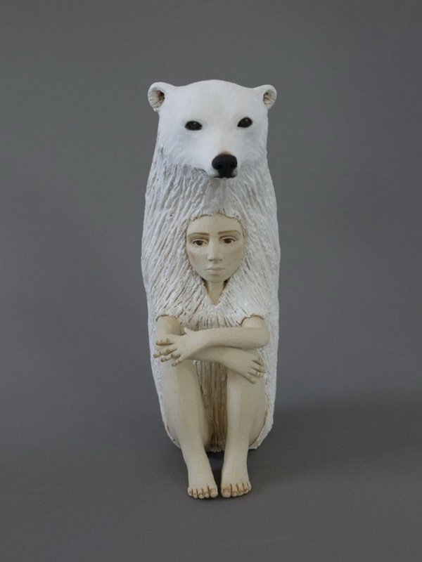 Crystal-Morey-Ceramic-Sculptures_12.jpg