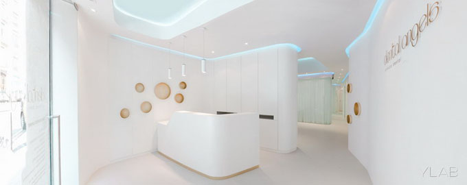 Dental-Angels-YLAB-Arquitectos-01.jpg