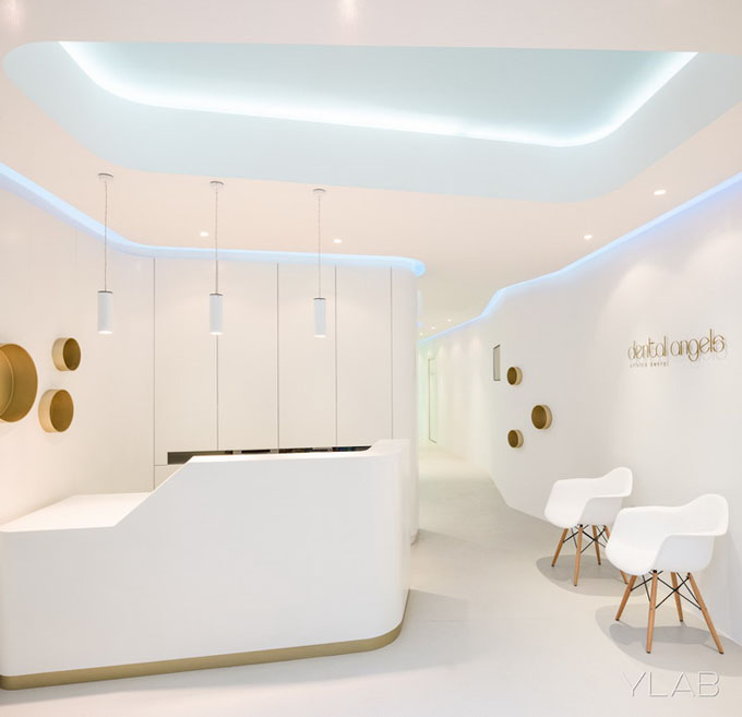 Dental-Angels-YLAB-Arquitectos-02.jpg