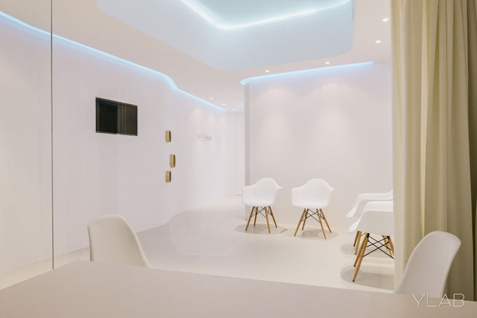 Dental-Angels-YLAB-Arquitectos-03.jpg