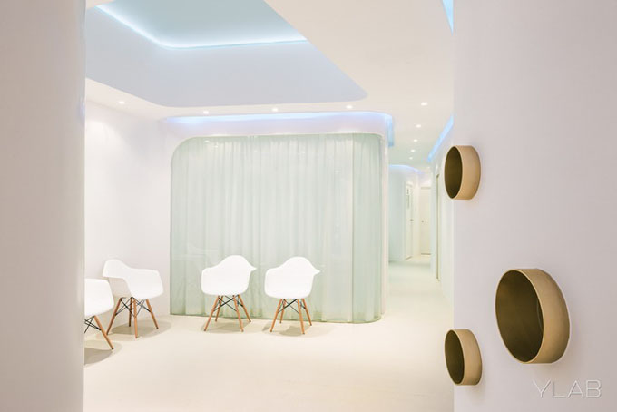 Dental-Angels-YLAB-Arquitectos-05.jpg