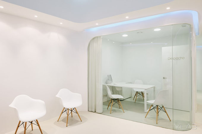 Dental-Angels-YLAB-Arquitectos-06.jpg