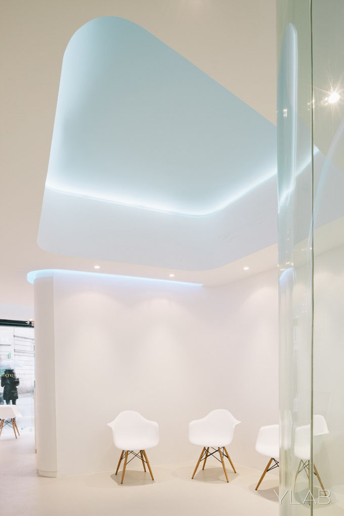 Dental-Angels-YLAB-Arquitectos-07.jpg