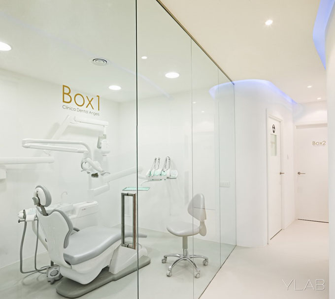 Dental-Angels-YLAB-Arquitectos-08.jpg