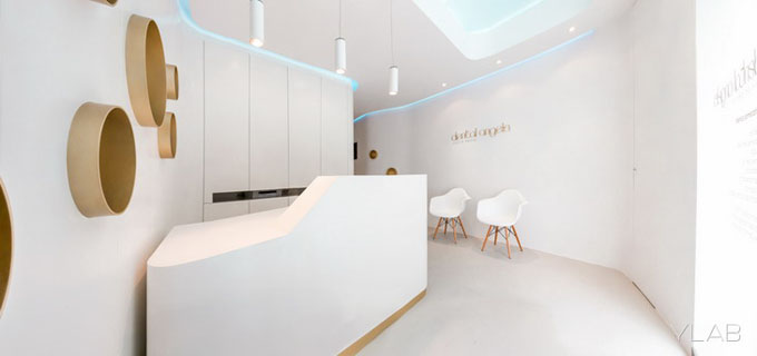Dental-Angels-YLAB-Arquitectos-11.jpg