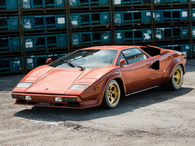 Original-1979-Lamborghini-Countach-for-Sale-640x_02.jpg