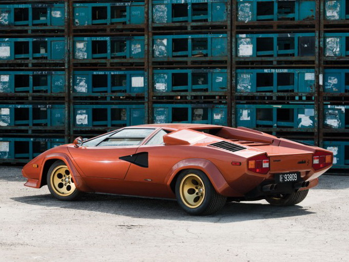 Original-1979-Lamborghini-Countach-for-Sale-640x_03.jpg
