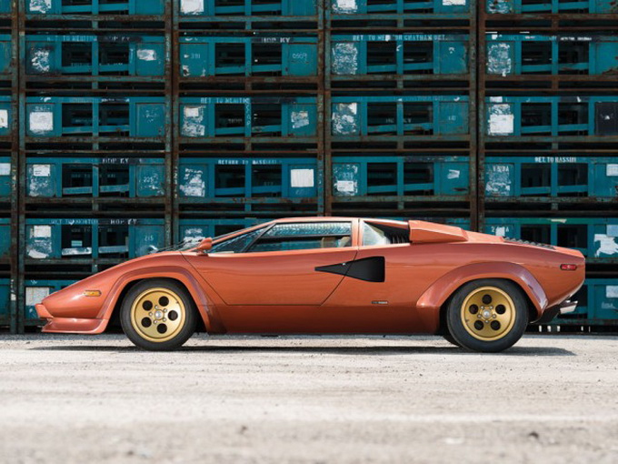 Original-1979-Lamborghini-Countach-for-Sale-640x_05.jpg