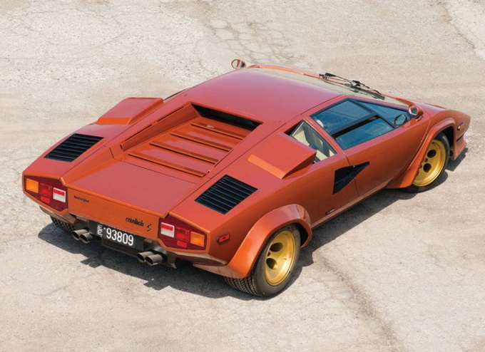 Original-1979-Lamborghini-Countach-for-Sale-640x_06.jpg
