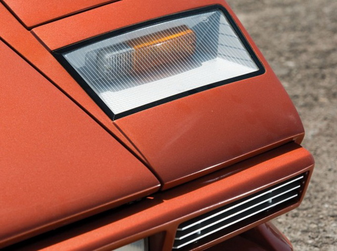 Original-1979-Lamborghini-Countach-for-Sale-640x_07.jpg