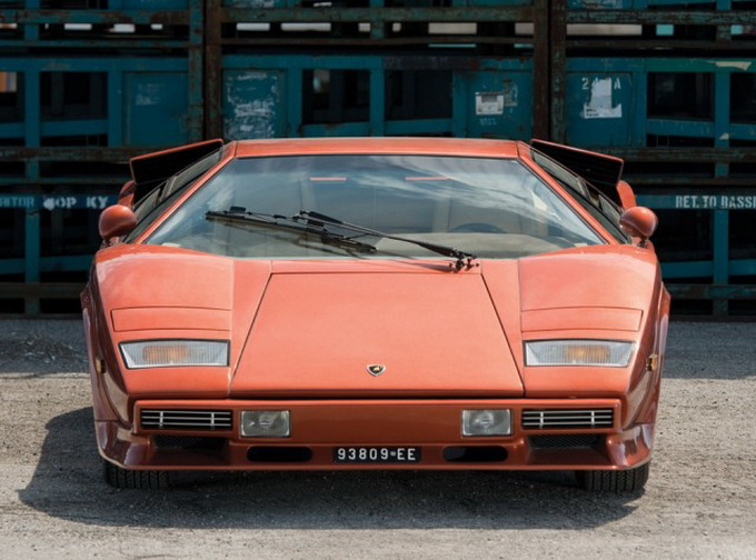 Original-1979-Lamborghini-Countach-for-Sale-640x_09.jpg