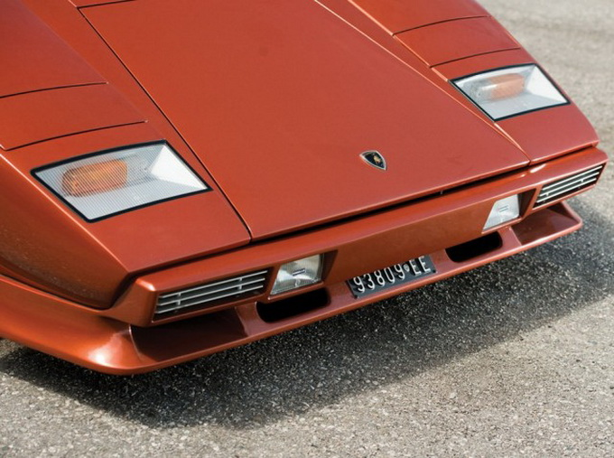 Original-1979-Lamborghini-Countach-for-Sale-640x_11.jpg