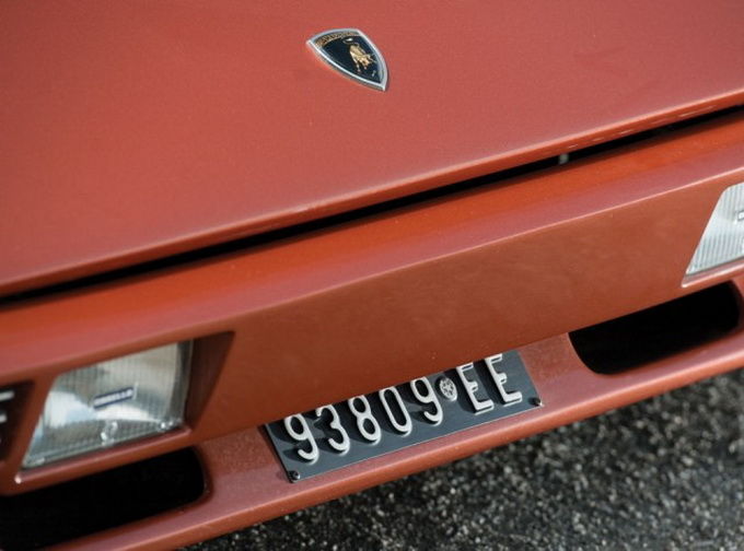 Original-1979-Lamborghini-Countach-for-Sale-640x_12.jpg