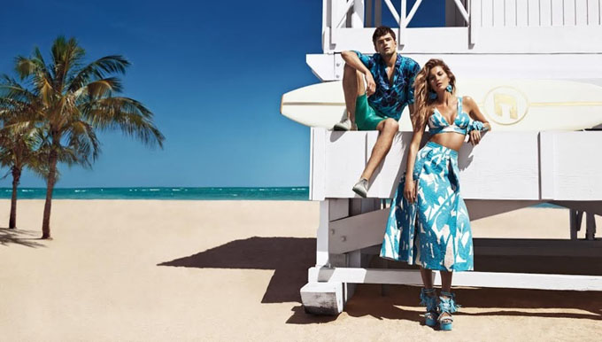 gisele-bunchden-colcci-summer-2015-campaign1.jpg
